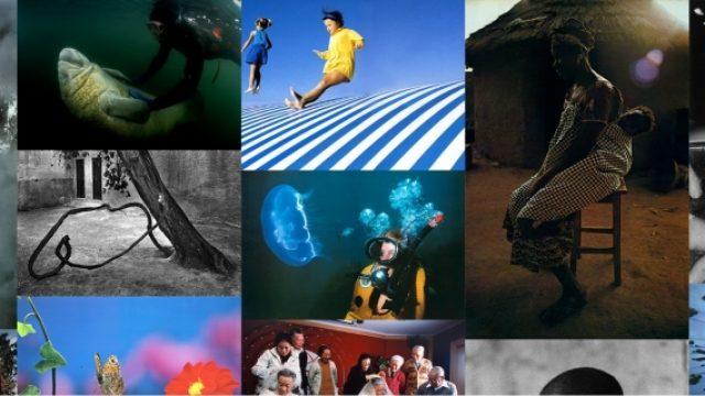 Nikon-Photo-Contest.jpg