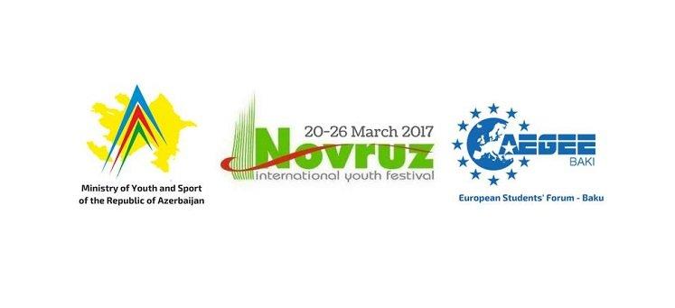 Novruz-International-Youth-Festival-2017.jpg