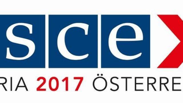 OSCE-CHAIRMANSHIP-BUSINESS-CONFERENCE-2017.jpg