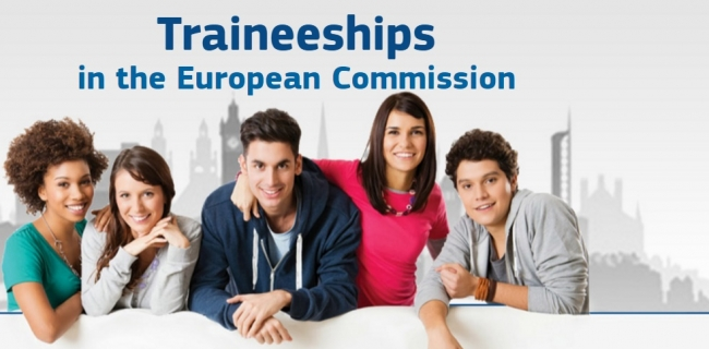 Paid-Traineeship-with-the-European-Commission.jpg