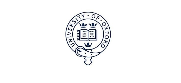 Palgrave-Brown-Scholarship-for-Undergraduate-Students-in-UK-2017-2018.jpg
