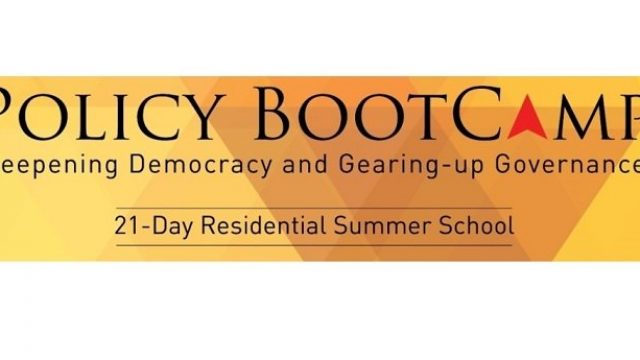 Policy-BootCamp-2017-Residential-Summer-School-in-India.jpg