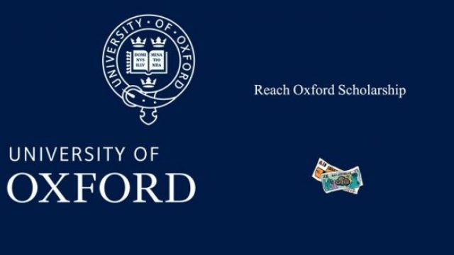 Reach-Oxford-Scholarships-for-Developing-Country-Students.jpg