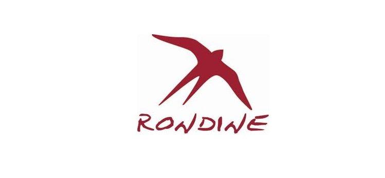 Rondine-Cittadella-della-Pace-Programme-2017.jpg