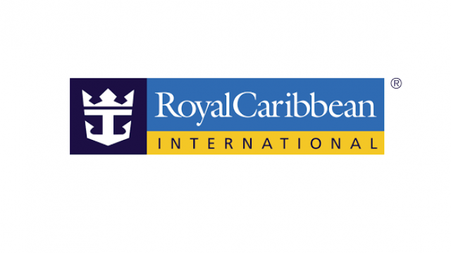 Royal-Caribbean-Is-Hiring-Someone-to-Travel-the-World-and-Take-Photos-for-Instagram.png