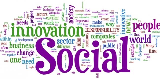 SE-100-Inspiring-Social-Innovators-Programme.jpg