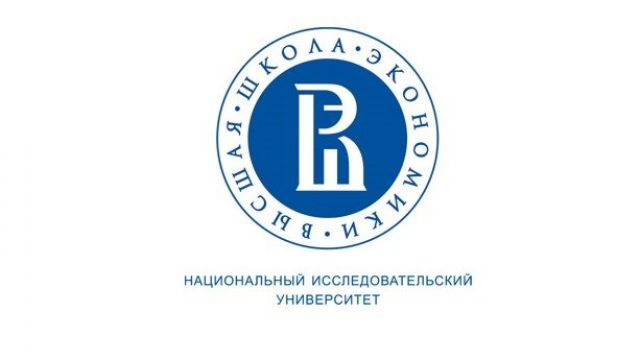 Scholarships-for-Master-s-Programs-at-HSE-University-Moscow-St.-Petersburg.jpg
