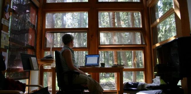 Scholarships-for-Writing-Residency.jpg