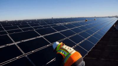 Зелената енергија ќе стане најевтина и најефикасна