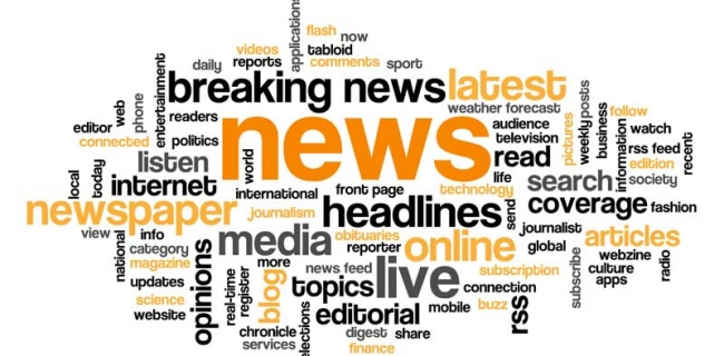 Senior-News-Writer-Editor-for-Tirana-Times.jpg