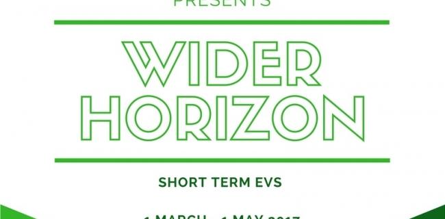 Short-term-EVS-with-Olde-Vechte-Foundation.jpg