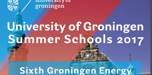 Sixth-Groningen-Energy-Summer-School.png