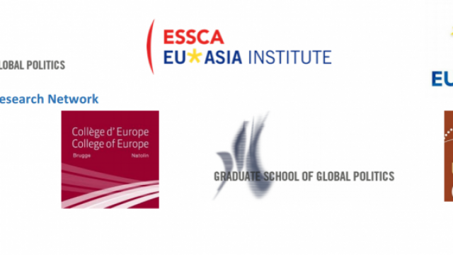 Sixth-Workshop-on-EU-China-Relations-in-Global-Politics.png