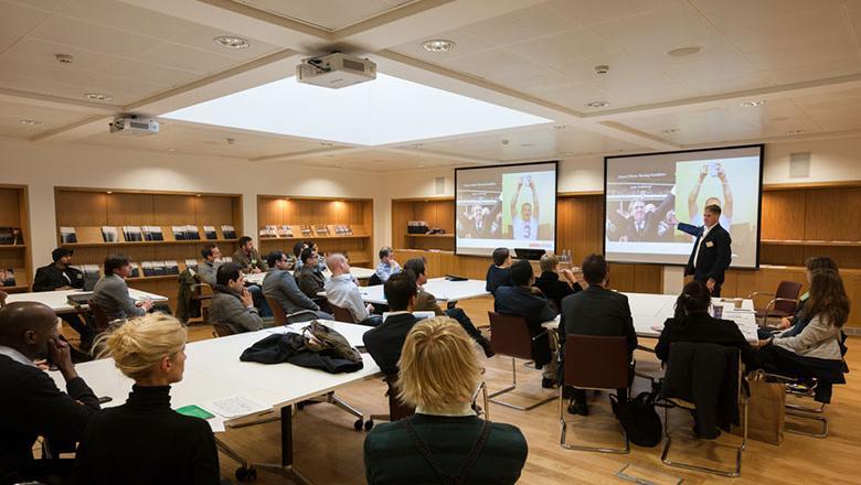 Skoll-MBA-Scholarships-at-Said-Business-School.jpg