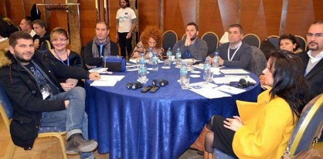 TACSO-People2People-Leadership-Workshop.jpg