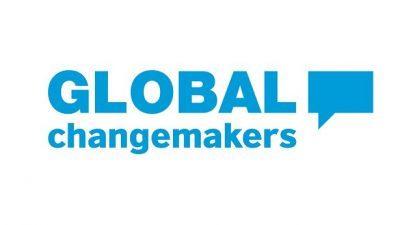 Глобален младински самит во Швајцарија