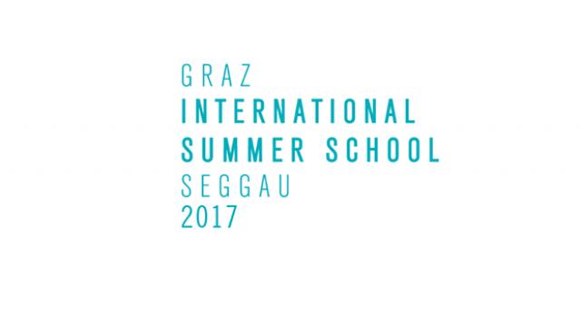The-Graz-International-Summer-School-Seggau-2017.png