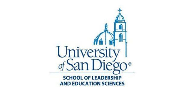 The-Hansen-Summer-Institute-2017-in-San-Diego-California.jpg