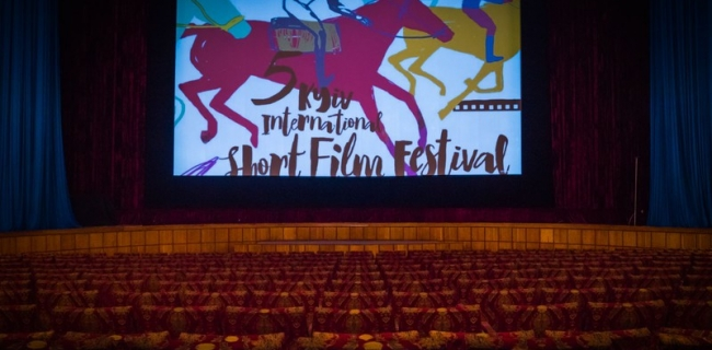 The-Kiev-International-Short-Film-Festival.jpg