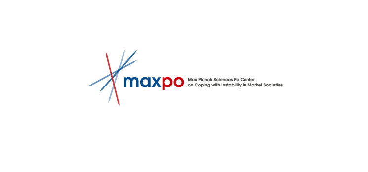 The-Max-Planck-Sciences-Po-Center-on-Coping-with-Instability-in-Market-Societies.png