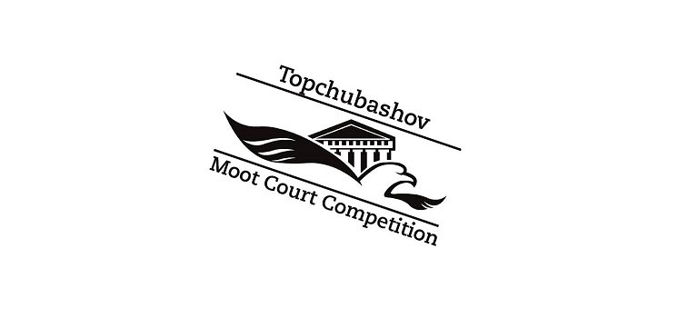 Topchubashov-Moot-Court-Competition-2017.jpg
