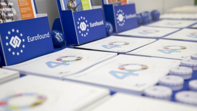 Traineeships-at-the-EUROFOUND.jpg