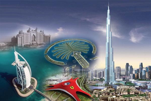 UAE1-600x404.jpg