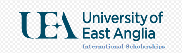UEA-International-Development-Scholarships-for-International-Students.png