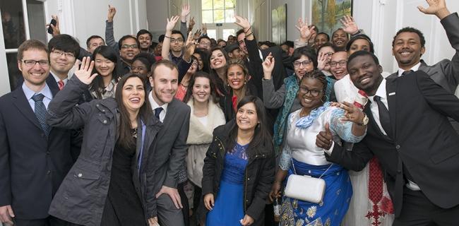UNESCO-IHE-s-Fellowship-Programmes.jpg