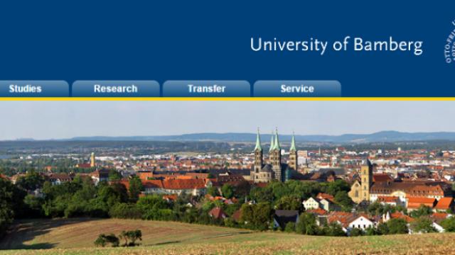 University-of-Bamberg-Scholarships.png