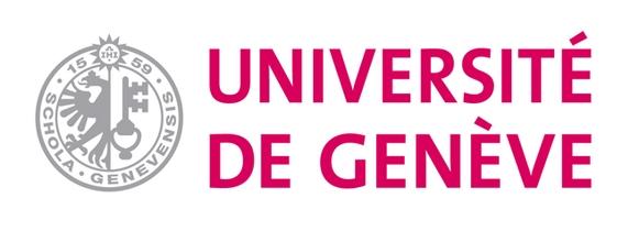 University-of-Geneva-Excellence-Masters-Fellowships.jpg