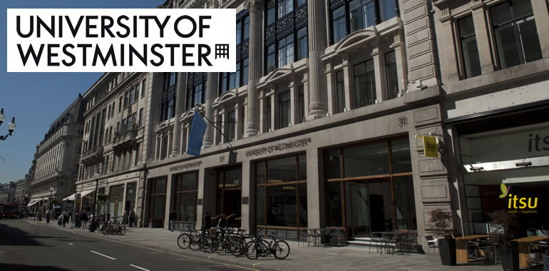University-of-Westminster-Full-International-Scholarships.jpg