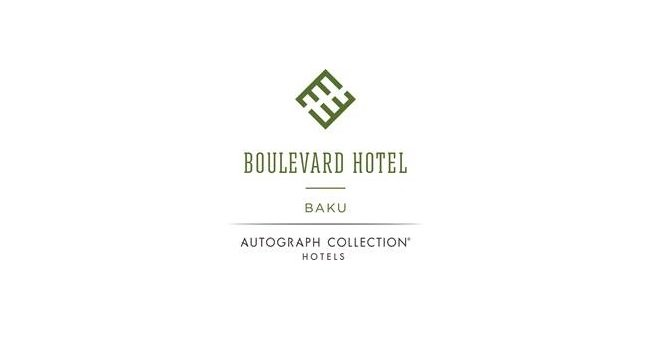 Vacancy-for-SPA-Receptionist-in-Baku-Azerbaijan.jpg