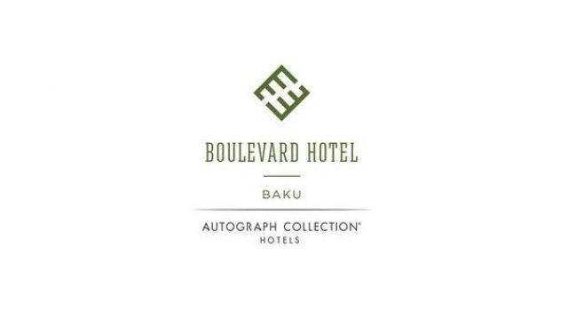 Vacancy-for-SPA-Therapist-in-Baku-Azerbaijan.jpg