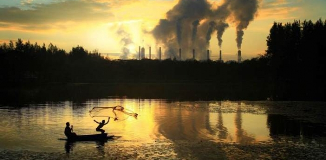 Water-Integrity-Network-Photo-Competition.jpg