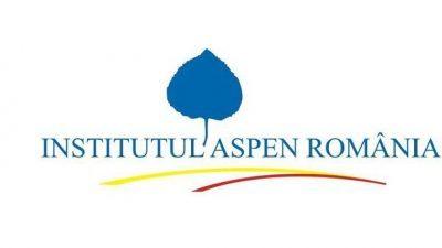 Програма за млади лидери во Романија