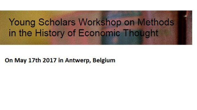 Young-Scholars-Workshop-on-Methods-in-the-History-of-Economic-Thought.jpg