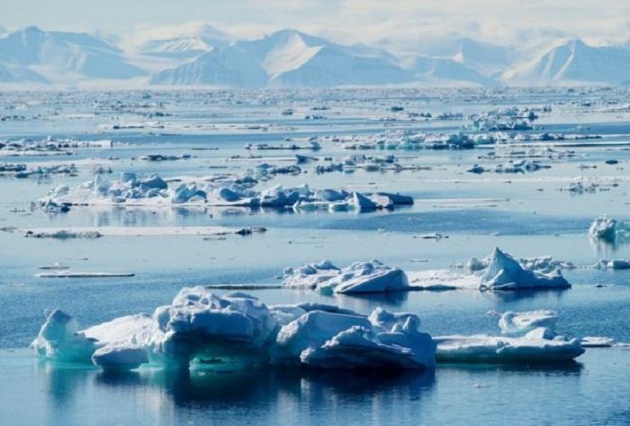 antartikkk.jpg