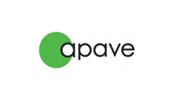 apave-see-logo.jpg