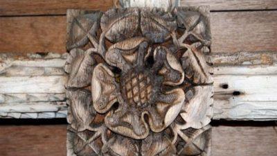 Руски археолози пронајдоа англиски средновековен артефакт во Москва