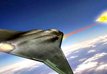 avion-so-laser.png