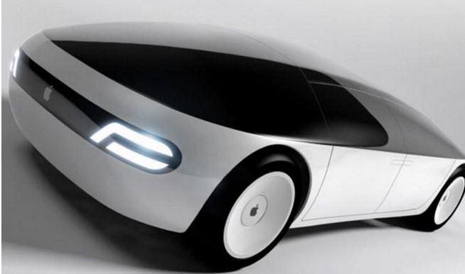 avtonomni-vozila.jpg
