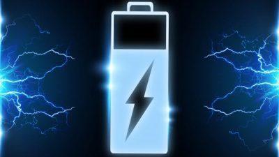 Научниците дизајнираа батерија која гаси пожар на мобилните телефони