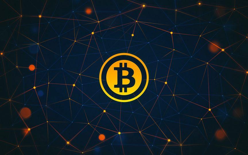 bitcoin-perfecthue.jpg