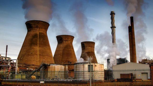 coal-power-plant-889x592-640x360.jpg