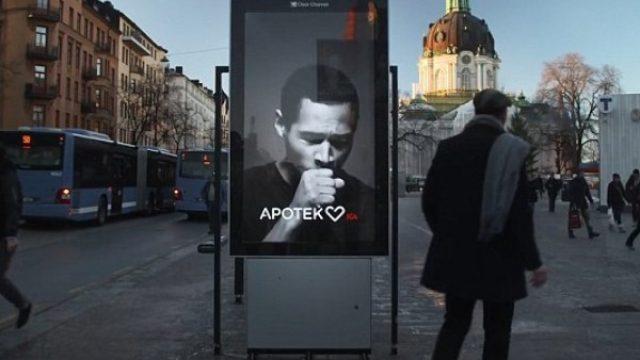 coughing-billboard-e1484346544868.jpg