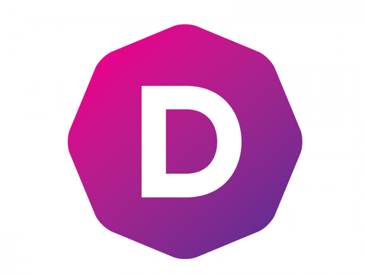 divasy-labs.png