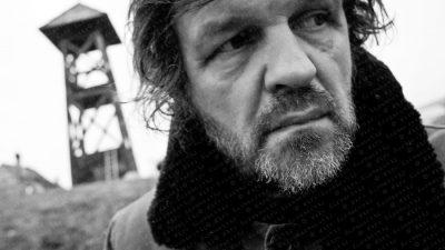 Емир Костурица отвора училиште за режија и актерство