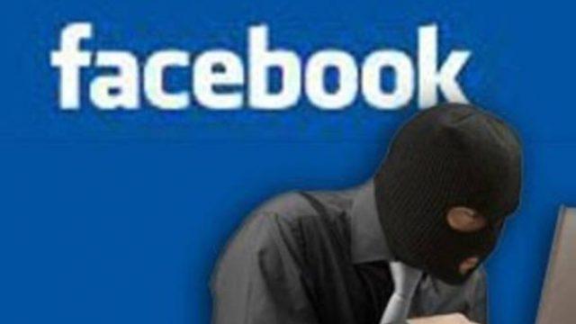 facebook-hack.jpg