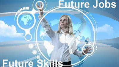 Математика и комуникација, клучни вештини кои ќе се бараат во иднина!